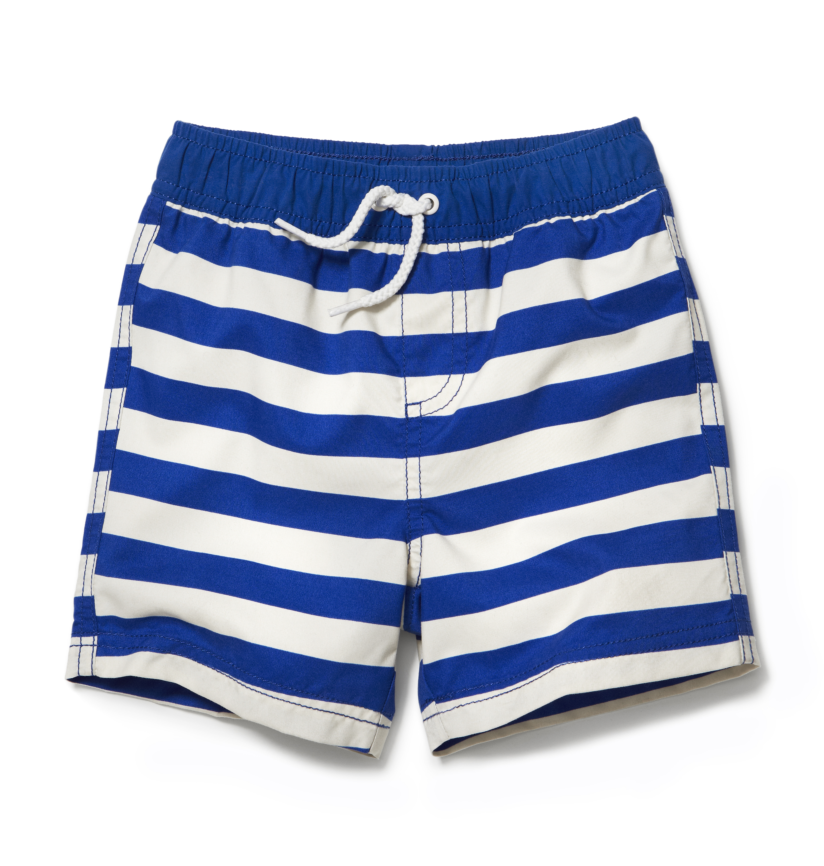 Kids Baby Boy Swim Short High-res