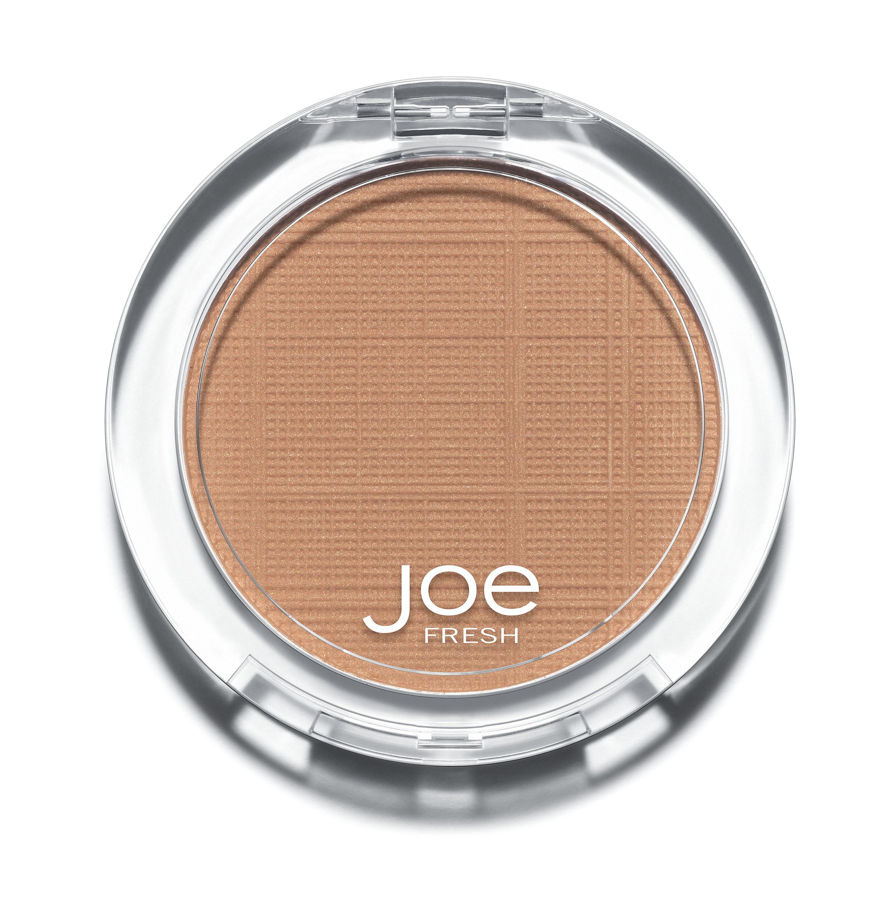 Beauty Face Bronzer, Golden High-res