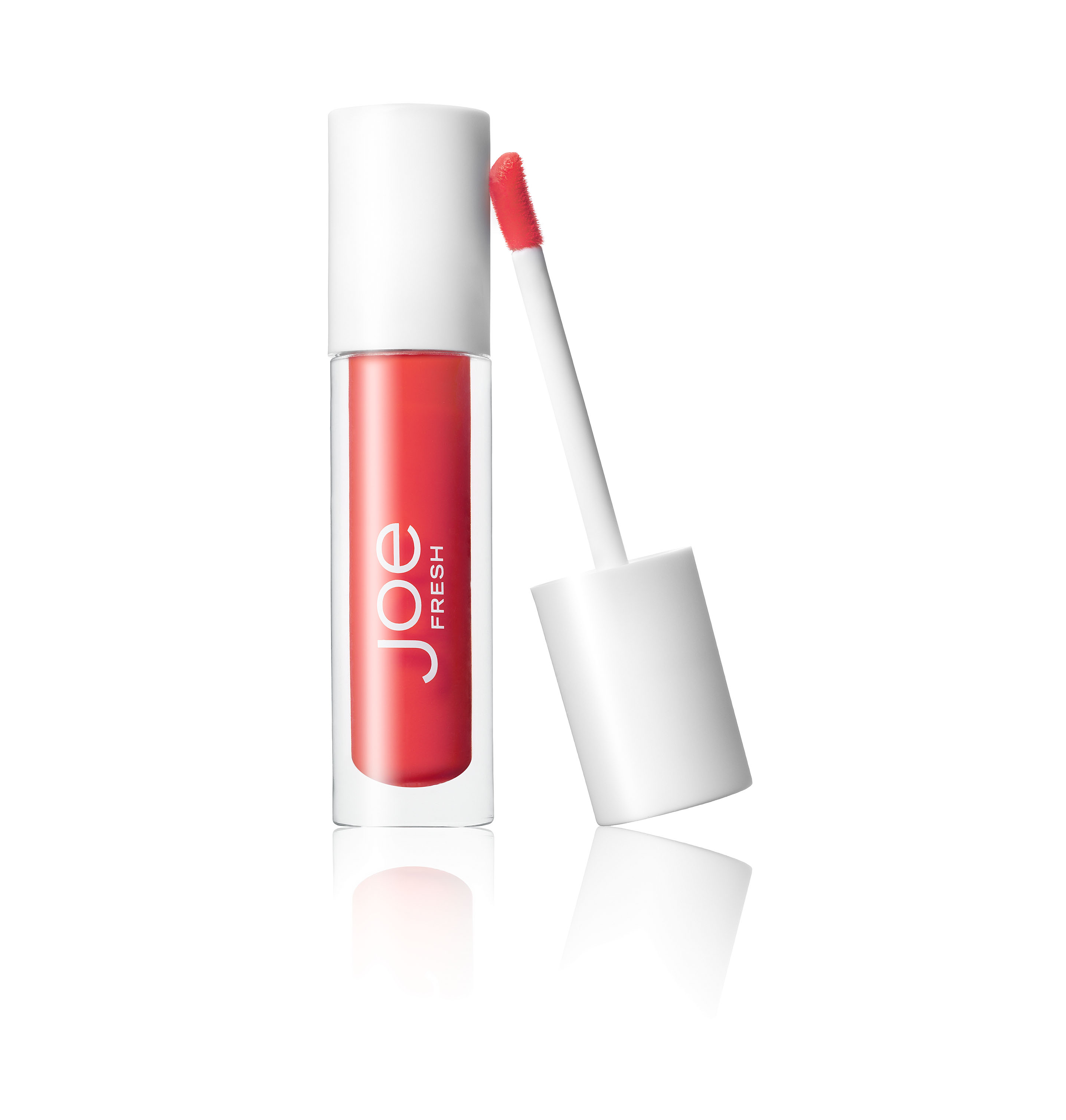 Beauty Lips Lip Tint, Mango High-res