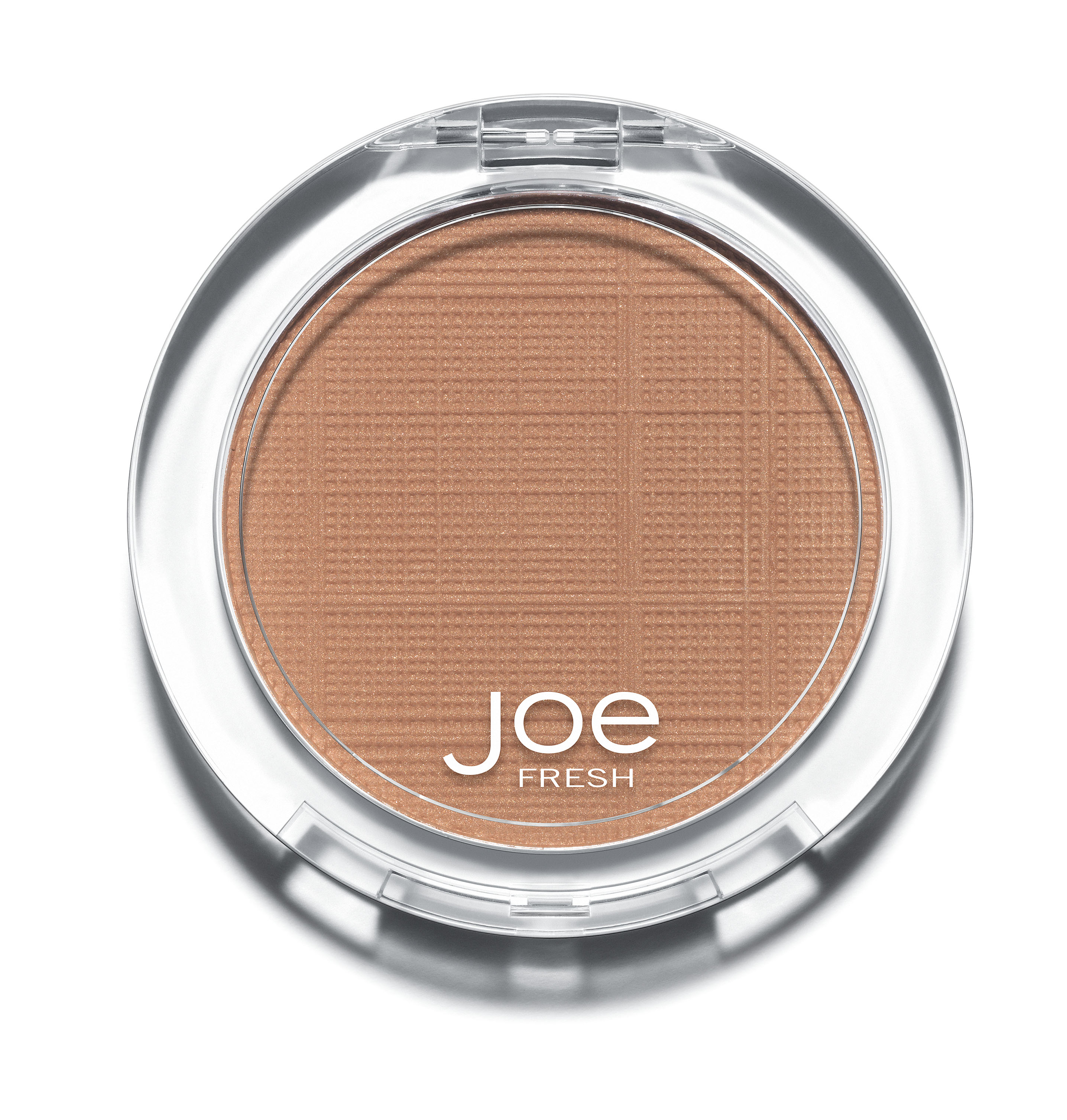 Beauty Face Bronzer, Copper High-res