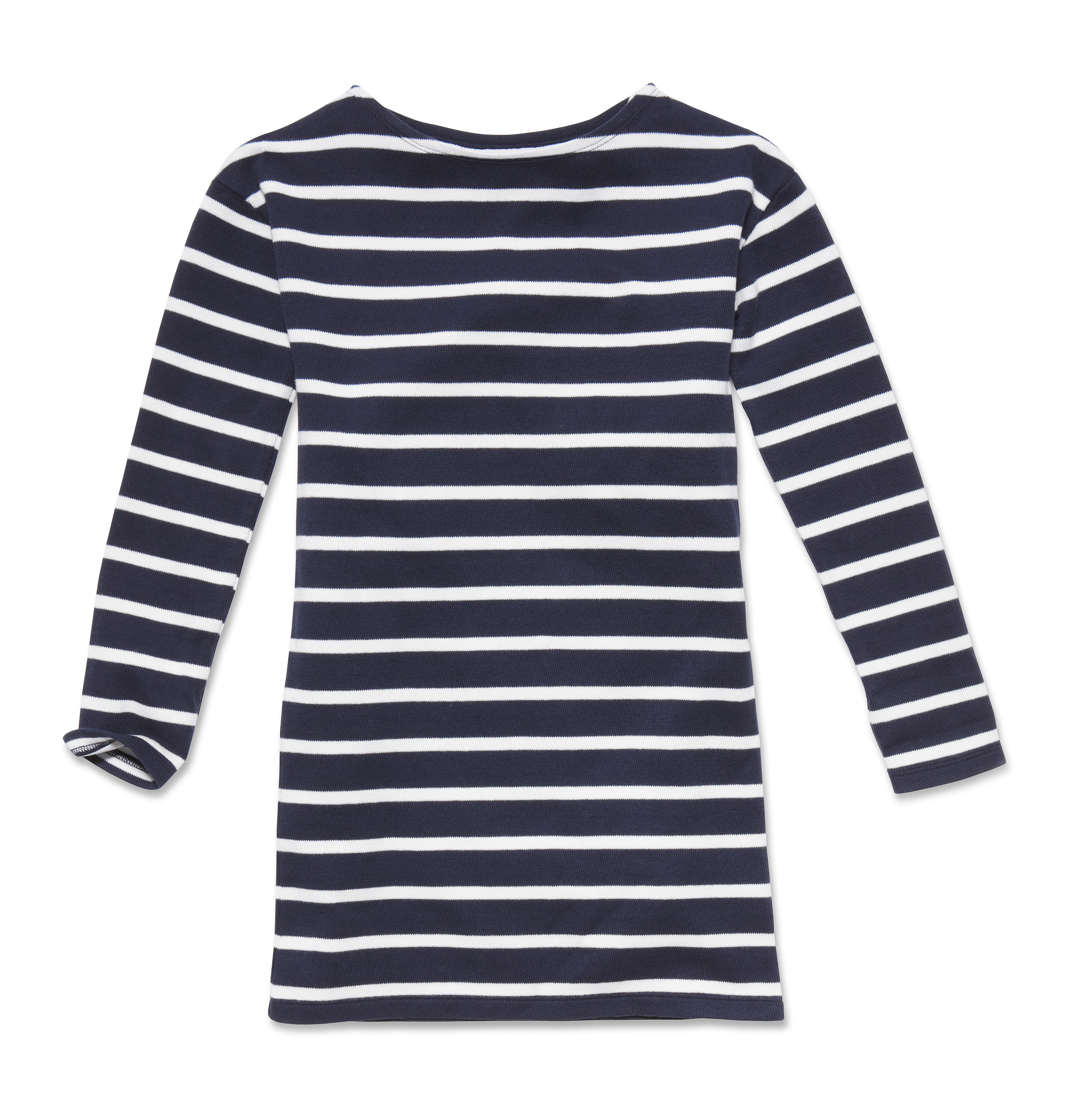 Kids Kid Girl Stripe Dress High-res