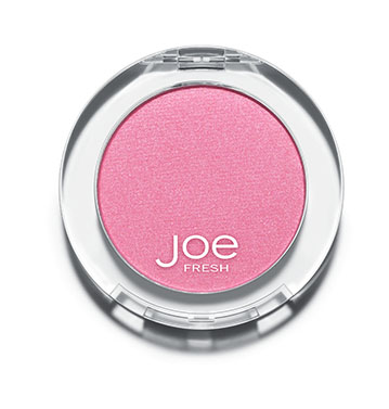 Beauty Face Blush, Pink Low-res