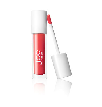 Beauty Lips Lip Tint, Mango Low-res