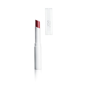 Beauty Lips Shine Lipstick, Rose Low-res