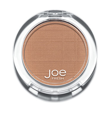 Beauty Face Bronzer, Copper Low-res