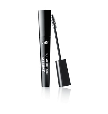 Beauty Eyes Length Lash Lenghtening Mascara Low-res