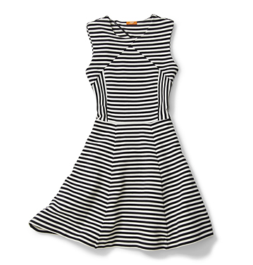 Women Skirts/dresses Stripe Dress Low-res