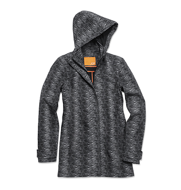 Women Active Active Jacket Low-res