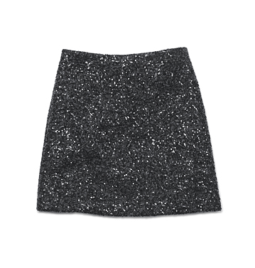 Women Skirts/dresses Embellished Skirt Low-res