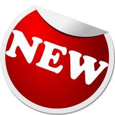 Nieuwe website door Joost van der Laan