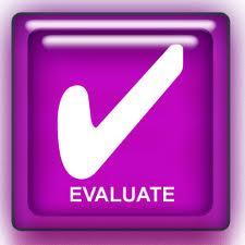 Website evalueren door Joost van der Laan