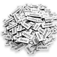 Zoektermen of keywords met Joost van der Laan