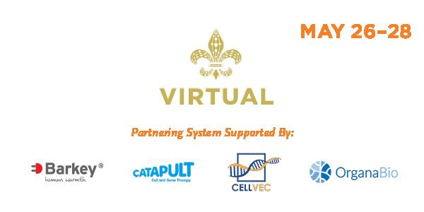 ISCT 2021