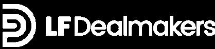 4th Annual LF Dealmakers Forum