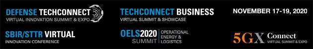 TechConnect Virtual Innovation Summits & Expo