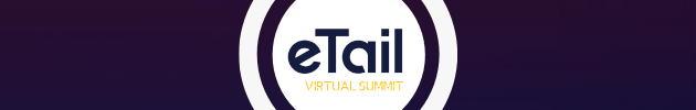 eTail Asia Virtual Summit 2020