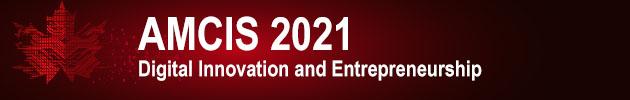 AMCIS 2021