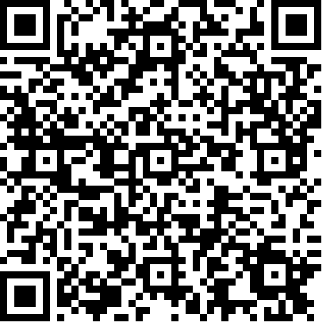 russland dating app