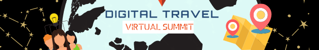 Digital Travel Virtual Summit 2020