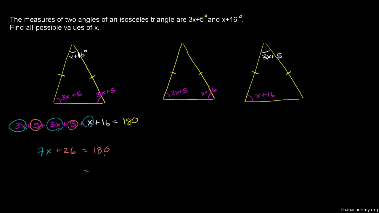 Find The Sum Of The Interior Angles Of A Hexagon Hexagon