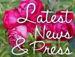 Latest News and Press