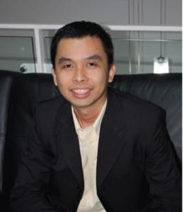 Top forex trader interview