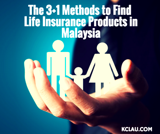 Find Insurance Products