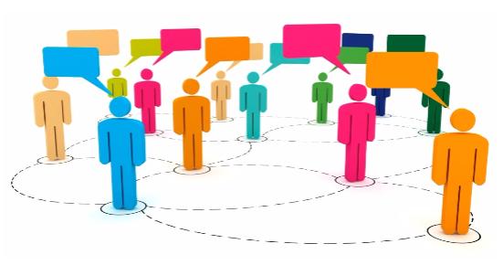 Binary options social trading platforms