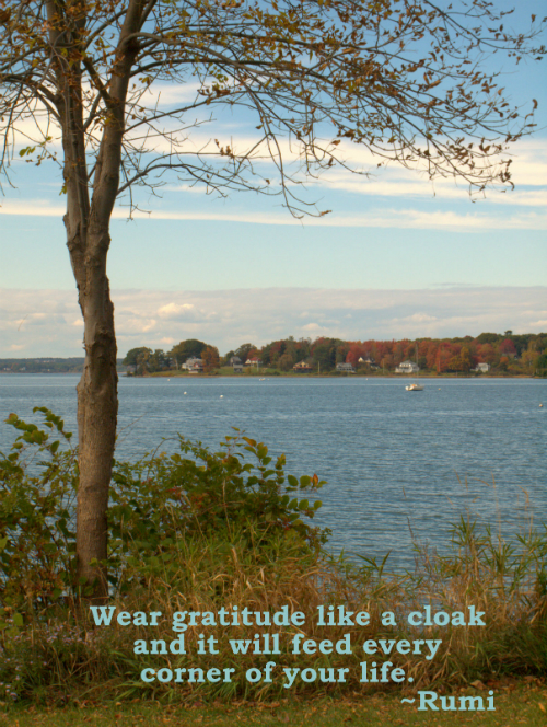 https://s3.amazonaws.com/KOMimages/Monday+Motivators/wear+gratitude+like+a+cloak.jpg