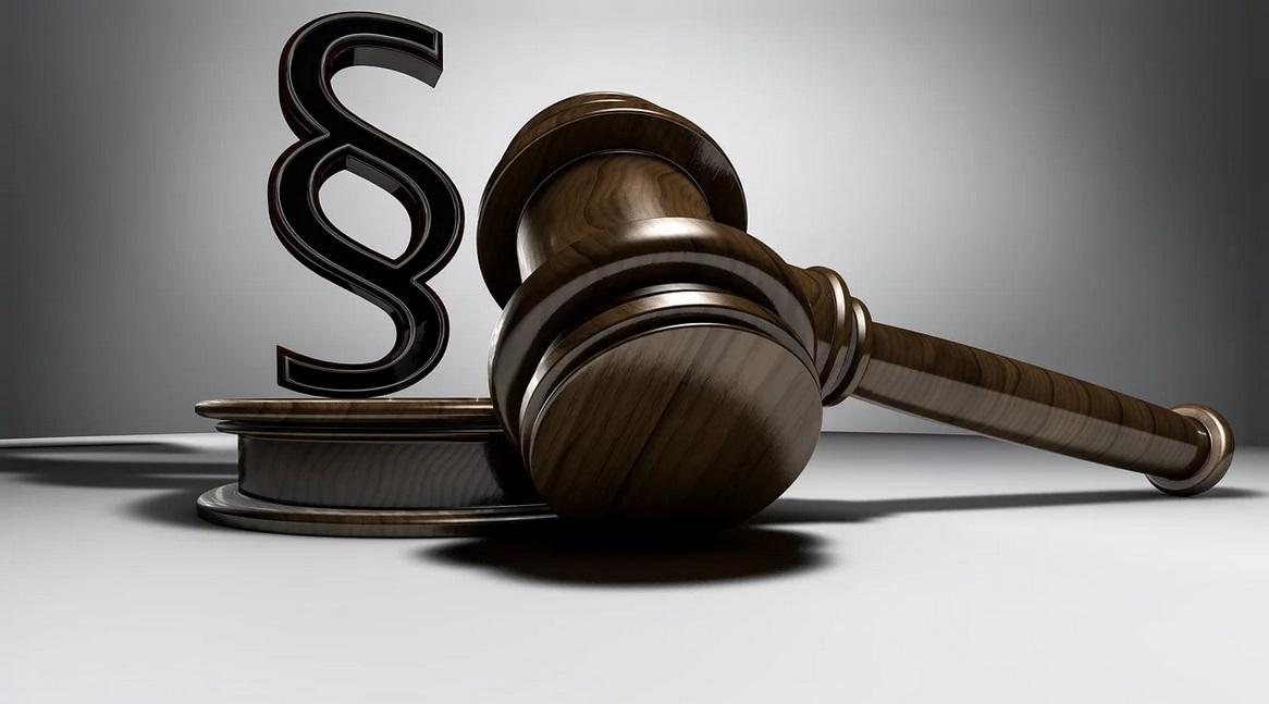 אתר משפטי