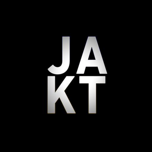 jakt-face