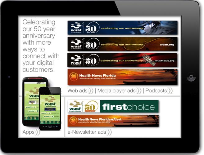 NPR-WUSF_Digital-Platforms-iPad-MediaKit