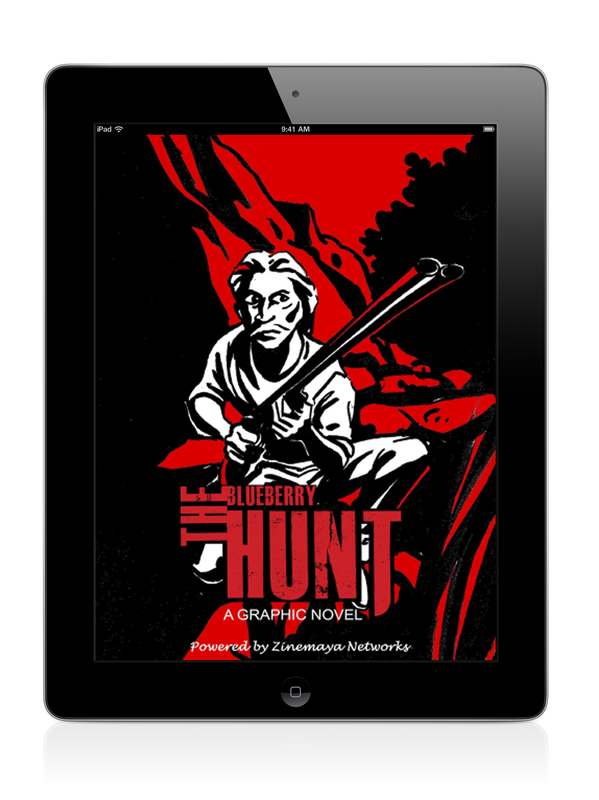 blueburry_hunt_graphic_novel