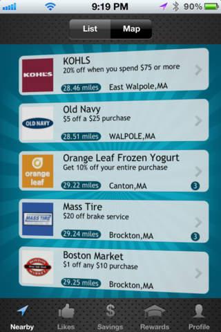 coupon_app