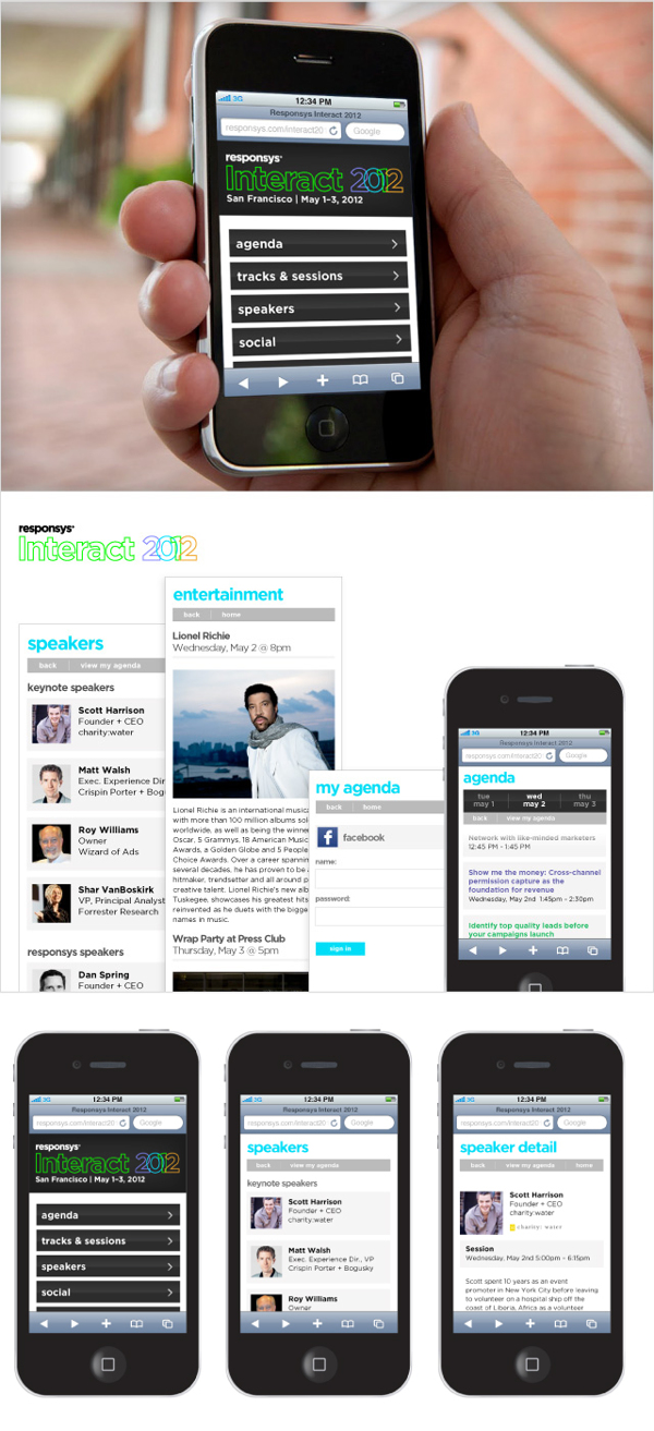 responsys-interact-2012-mobile-site