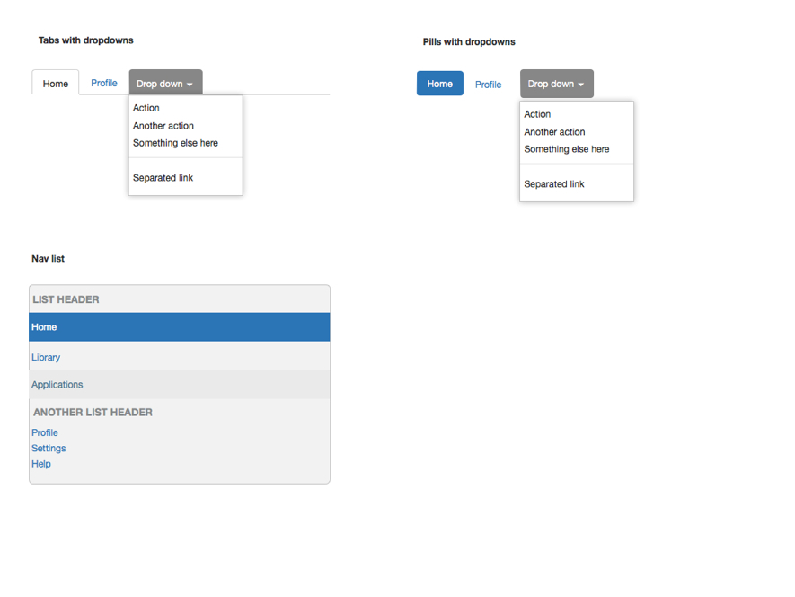 Powerpoint template pc mac openoffice impress template linux mac pc