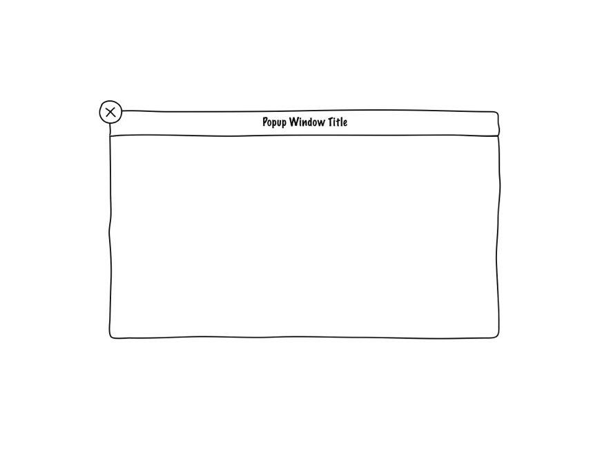 ui sketch mockup wireframe windows 8 app joy studio design gallery best design. Black Bedroom Furniture Sets. Home Design Ideas