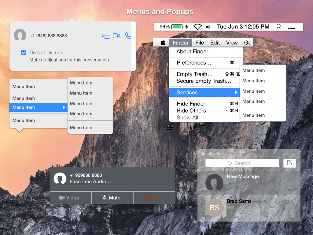 powerpoint templates mac