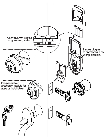 1la5c Replace Brake Light Switch 2000 Chevy Tahoe besides Wiring A Garden Shed additionally 503 besides 50160000000HiMfAAK further Riveted Joint Method Riveting. on light installation diagram