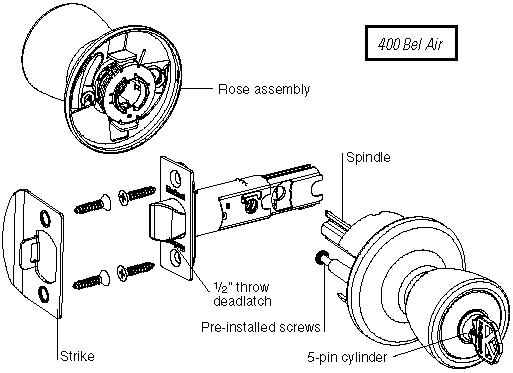 wiring diagrams   how door locks work diagram