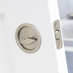 types of door knob locks. product faqs types of door knob locks