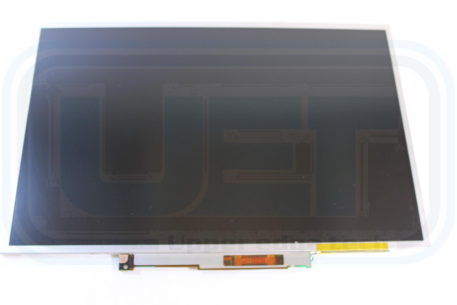 Dell Latitude D630 D620 Vostro 1400 WXGA LCD Screen Panel