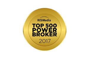 Top 500 Brokers