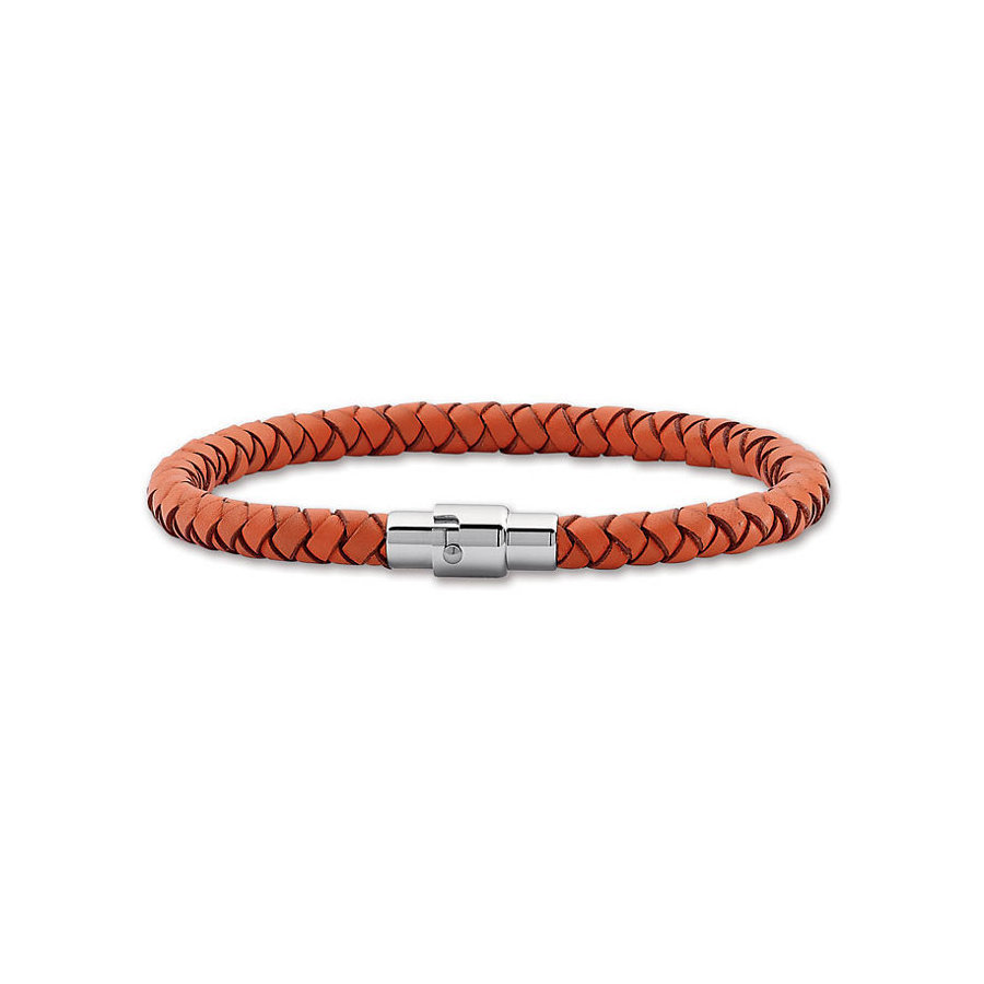 Picture of Lux Stainless Steel Bracelet for Women