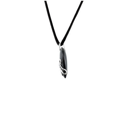 Picture of Lux Sterling Silver Pendant for Women