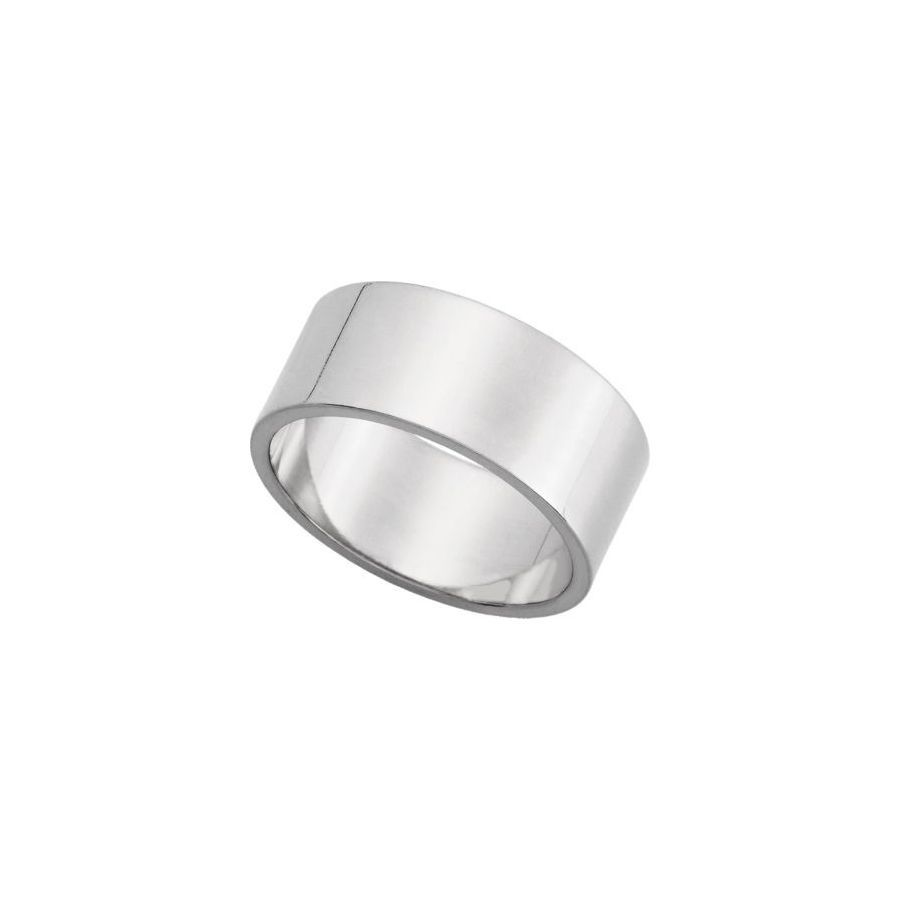 Picture of Lux White Gold Ring for Unisex