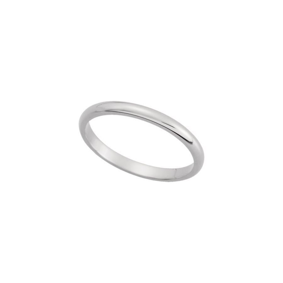 Picture of Lux Sterling Silver Ring for Unisex