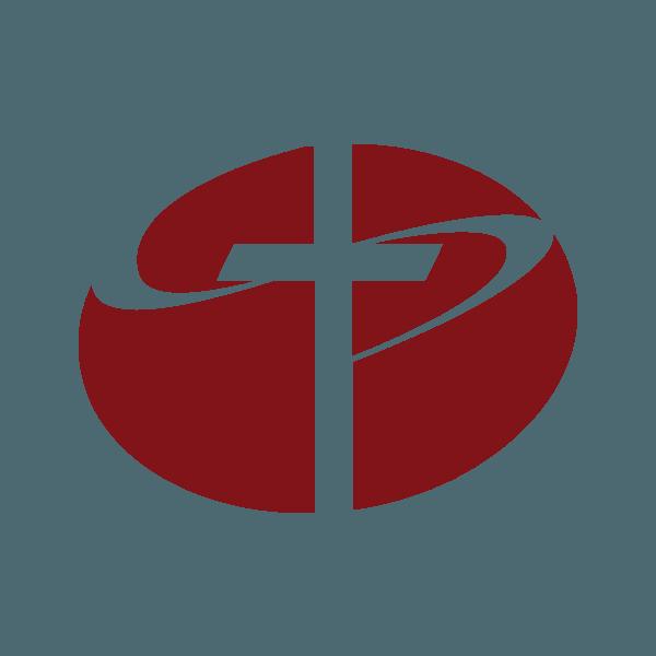 LifeWay R.E.A.D. | Summer Reading Program for Kids | LifeWay