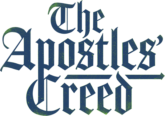 Apostles' Creed Bible Study - LifeWay