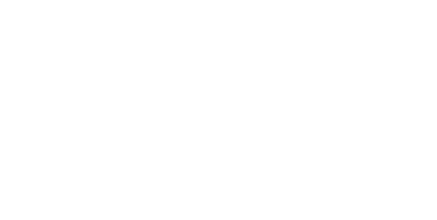 The Gospel Project Kids